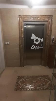 فروش آپارتمان 170متری 3خوابه در جردن در گروه خرید و فروش املاک در تهران در شیپور-عکس9