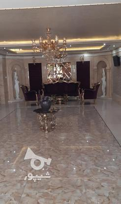 فروش آپارتمان 170متری 3خوابه در جردن در گروه خرید و فروش املاک در تهران در شیپور-عکس4