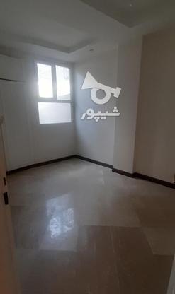 فروش آپارتمان 170متری 3خوابه در جردن در گروه خرید و فروش املاک در تهران در شیپور-عکس13