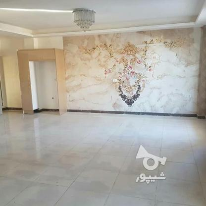 فروش ویلا 230 متر در آمل در گروه خرید و فروش املاک در مازندران در شیپور-عکس9