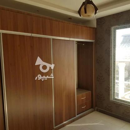 فروش ویلا 230 متر در آمل در گروه خرید و فروش املاک در مازندران در شیپور-عکس10