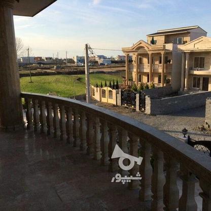 فروش ویلا 230 متر در آمل در گروه خرید و فروش املاک در مازندران در شیپور-عکس4