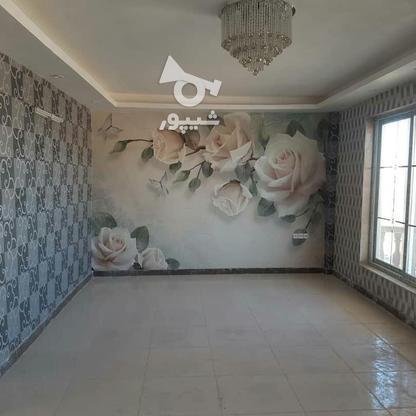 فروش ویلا 230 متر در آمل در گروه خرید و فروش املاک در مازندران در شیپور-عکس11