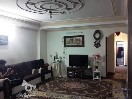 فروش خانه و کلنگی 137 متر در آمل در گروه خرید و فروش املاک در مازندران در شیپور-عکس5