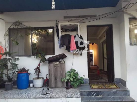 فروش خانه و کلنگی 137 متر در آمل در گروه خرید و فروش املاک در مازندران در شیپور-عکس7