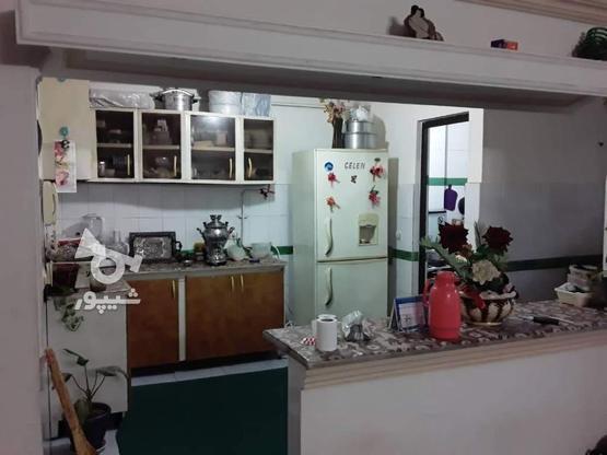 فروش خانه و کلنگی 137 متر در آمل در گروه خرید و فروش املاک در مازندران در شیپور-عکس4