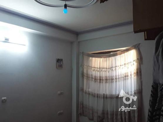 فروش خانه و کلنگی 137 متر در آمل در گروه خرید و فروش املاک در مازندران در شیپور-عکس3
