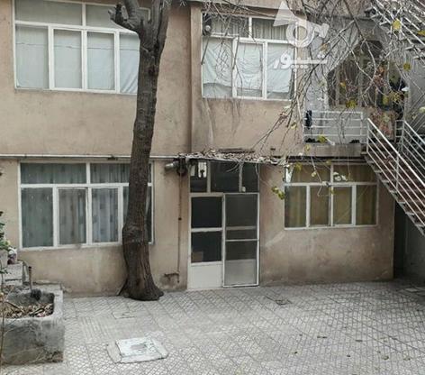 مسکونی 270 متری در هراز  در گروه خرید و فروش املاک در مازندران در شیپور-عکس1