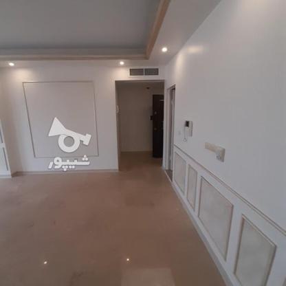 فروش آپارتمان 85 متر در پاسداران در گروه خرید و فروش املاک در تهران در شیپور-عکس2