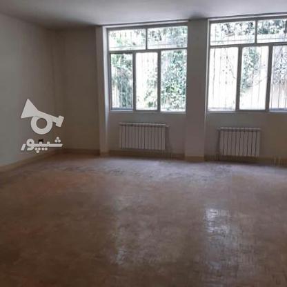فروش آپارتمان 114 متر در نیاوران در گروه خرید و فروش املاک در تهران در شیپور-عکس3