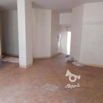 فروش آپارتمان 114 متر در نیاوران در گروه خرید و فروش املاک در تهران در شیپور-عکس6