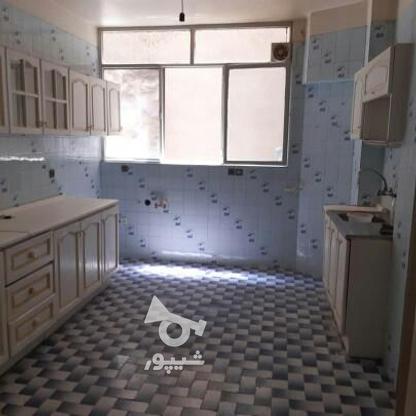 فروش آپارتمان 114 متر در نیاوران در گروه خرید و فروش املاک در تهران در شیپور-عکس1