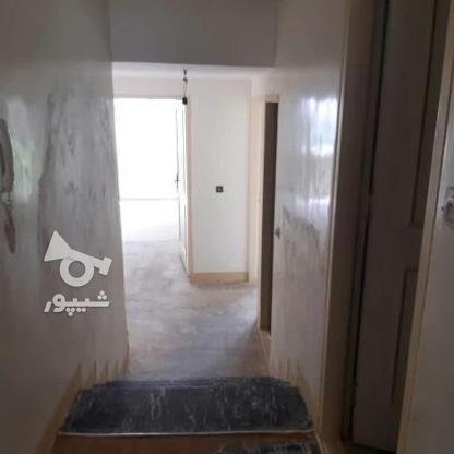 فروش آپارتمان 114 متر در نیاوران در گروه خرید و فروش املاک در تهران در شیپور-عکس2