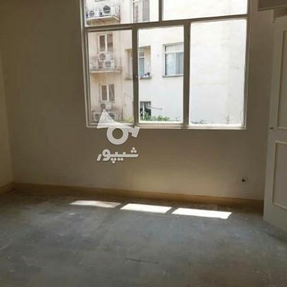 فروش آپارتمان 114 متر در نیاوران در گروه خرید و فروش املاک در تهران در شیپور-عکس4