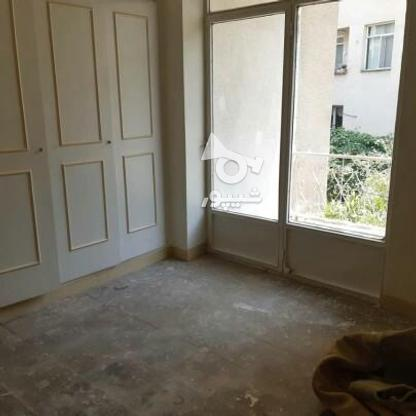فروش آپارتمان 114 متر در نیاوران در گروه خرید و فروش املاک در تهران در شیپور-عکس5
