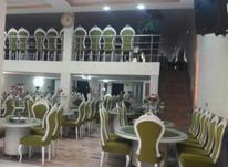فروش تالار پذیرایی 1470 متری در آمل در شیپور-عکس کوچک