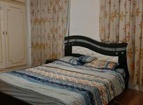 اجاره روزانه آپارتمان 2خوابه مبله در پونک در شیپور-عکس کوچک