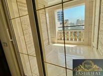 فروش آپارتمان 210 متر در ازگل در شیپور-عکس کوچک