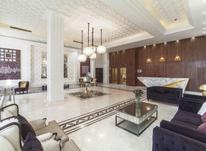 اجاره آپارتمان ۱۴۰ متر در پاسداران در شیپور-عکس کوچک