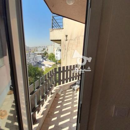 فروش آپارتمان 90 متر در پاسداران در گروه خرید و فروش املاک در تهران در شیپور-عکس5