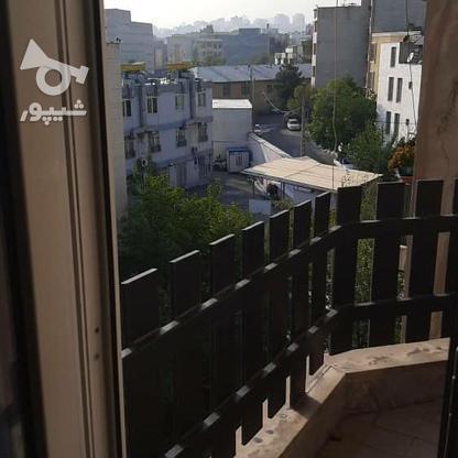 فروش آپارتمان 90 متر در پاسداران در گروه خرید و فروش املاک در تهران در شیپور-عکس7