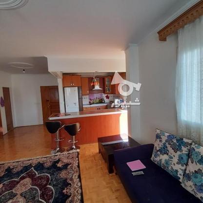 فروش آپارتمان 90 متر در پاسداران در گروه خرید و فروش املاک در تهران در شیپور-عکس4