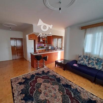 فروش آپارتمان 90 متر در پاسداران در گروه خرید و فروش املاک در تهران در شیپور-عکس2