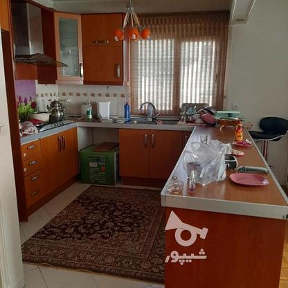 فروش آپارتمان 90 متر در پاسداران در گروه خرید و فروش املاک در تهران در شیپور-عکس6
