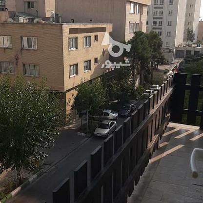 فروش آپارتمان 90 متر در پاسداران در گروه خرید و فروش املاک در تهران در شیپور-عکس9