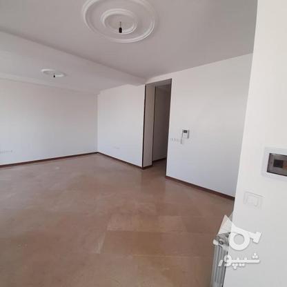 فروش آپارتمان 85 متر در پاسداران در گروه خرید و فروش املاک در تهران در شیپور-عکس4