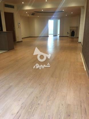 فروش آپارتمان 125 متر در فرمانیه در گروه خرید و فروش املاک در تهران در شیپور-عکس5