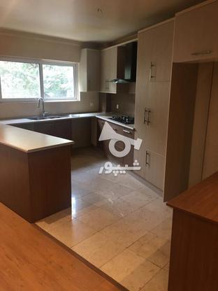 فروش آپارتمان 125 متر در فرمانیه در گروه خرید و فروش املاک در تهران در شیپور-عکس2
