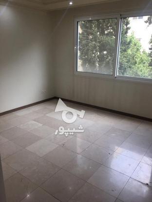 فروش آپارتمان 125 متر در فرمانیه در گروه خرید و فروش املاک در تهران در شیپور-عکس6
