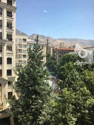 فروش آپارتمان 125 متر در فرمانیه در گروه خرید و فروش املاک در تهران در شیپور-عکس4