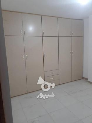 فروش آپارتمان نوساز 87 متر در دریاسر لنگرود در گروه خرید و فروش املاک در گیلان در شیپور-عکس3