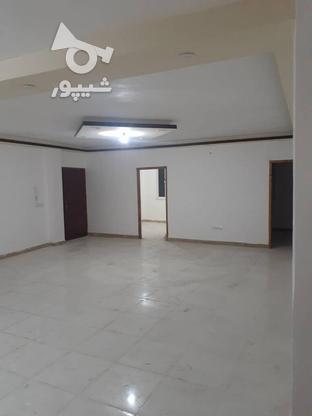 فروش آپارتمان نوساز 87 متر در دریاسر لنگرود در گروه خرید و فروش املاک در گیلان در شیپور-عکس1