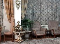 فروش آپارتمان سند دار  100 متر در پردیس در شیپور-عکس کوچک