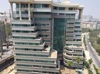 فروش آپارتمان 175 متر در کیش در شیپور-عکس کوچک