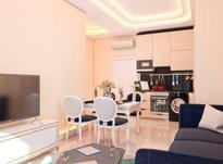 پیش فروش آپارتمان 155متری در شیپور-عکس کوچک
