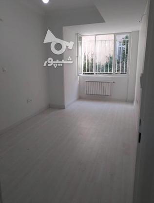 فروش آپارتمان 148 متر در شهرک غرب در گروه خرید و فروش املاک در تهران در شیپور-عکس3