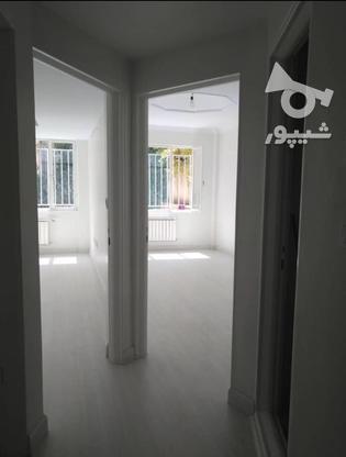 فروش آپارتمان 148 متر در شهرک غرب در گروه خرید و فروش املاک در تهران در شیپور-عکس2