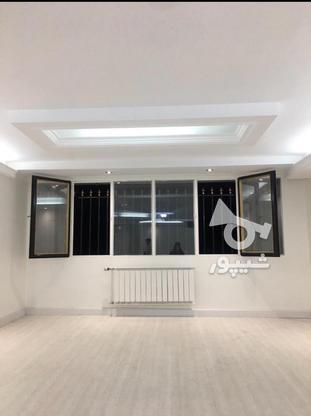 فروش آپارتمان 148 متر در شهرک غرب در گروه خرید و فروش املاک در تهران در شیپور-عکس5