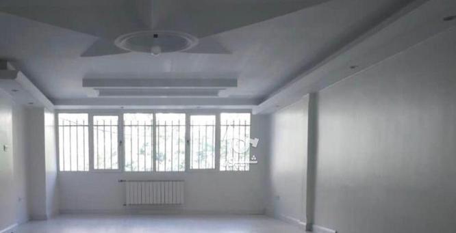فروش آپارتمان 148 متر در شهرک غرب در گروه خرید و فروش املاک در تهران در شیپور-عکس8