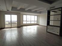 فروش آپارتمان 225 متر دولت_جهانتاب در شیپور-عکس کوچک