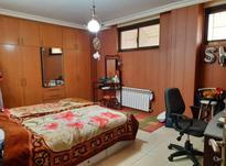 فروش آپارتمان 221 متر در نظر - بلوار ملت در شیپور-عکس کوچک