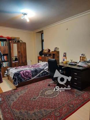 فروش آپارتمان 221 متر در نظر - بلوار ملت در گروه خرید و فروش املاک در اصفهان در شیپور-عکس9