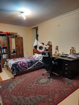 فروش آپارتمان 221 متر در نظر - بلوار ملت در گروه خرید و فروش املاک در اصفهان در شیپور-عکس10