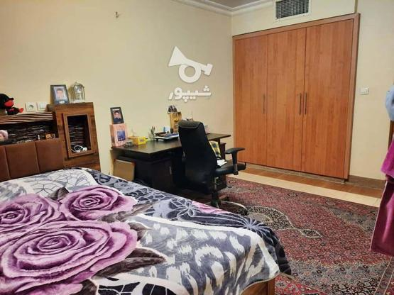 فروش آپارتمان 221 متر در نظر - بلوار ملت در گروه خرید و فروش املاک در اصفهان در شیپور-عکس3