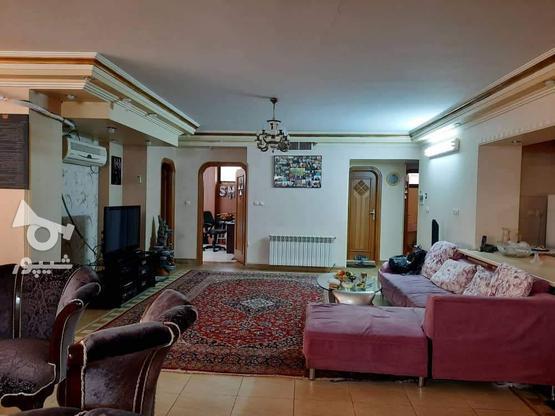 فروش آپارتمان 221 متر در نظر - بلوار ملت در گروه خرید و فروش املاک در اصفهان در شیپور-عکس11
