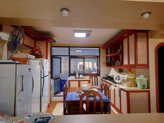 فروش آپارتمان 221 متر در نظر - بلوار ملت در گروه خرید و فروش املاک در اصفهان در شیپور-عکس7